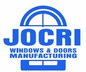 JOCRI Windows and Doors Manufacturing